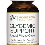 Gaia Glycemic Support