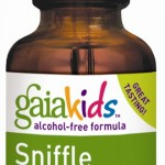 Gaia Sniffle Support